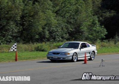 gigmotorsports-racewars-masstuning-autocross-41