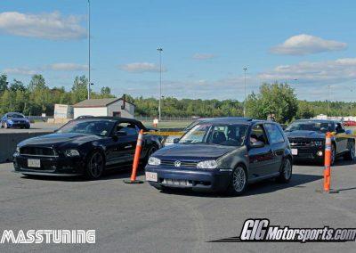 gigmotorsports-racewars-masstuning-autocross-42