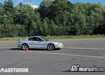 gigmotorsports-racewars-masstuning-autocross-43