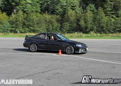 gigmotorsports-racewars-masstuning-autocross-44