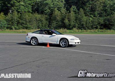 gigmotorsports-racewars-masstuning-autocross-45