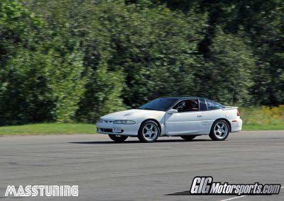 gigmotorsports-racewars-masstuning-autocross-46