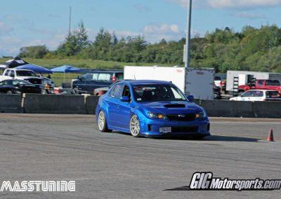 gigmotorsports-racewars-masstuning-autocross-47