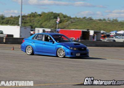 gigmotorsports-racewars-masstuning-autocross-48