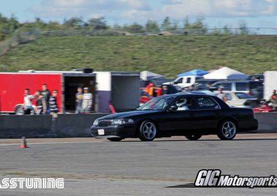 gigmotorsports-racewars-masstuning-autocross-49