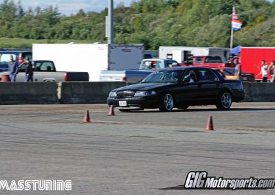 gigmotorsports-racewars-masstuning-autocross-50