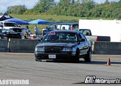 gigmotorsports-racewars-masstuning-autocross-51