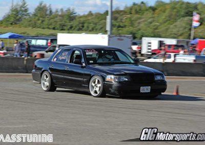 gigmotorsports-racewars-masstuning-autocross-52