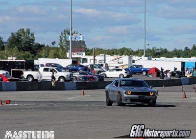gigmotorsports-racewars-masstuning-autocross-53