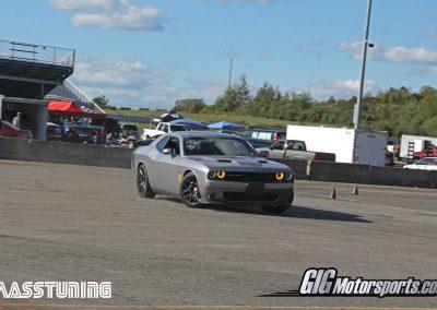 gigmotorsports-racewars-masstuning-autocross-54