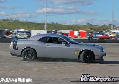gigmotorsports-racewars-masstuning-autocross-55