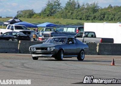 gigmotorsports-racewars-masstuning-autocross-56