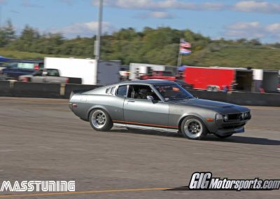 gigmotorsports-racewars-masstuning-autocross-57