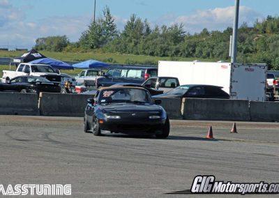 gigmotorsports-racewars-masstuning-autocross-58