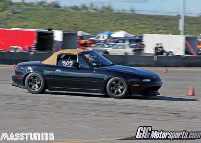 gigmotorsports-racewars-masstuning-autocross-59