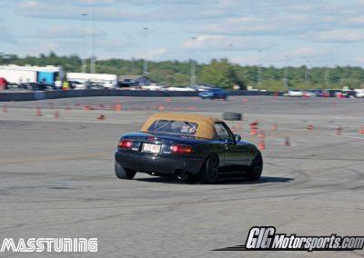gigmotorsports-racewars-masstuning-autocross-60