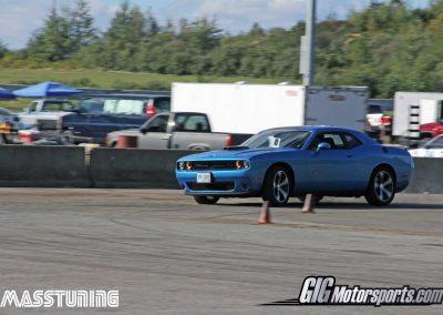 gigmotorsports-racewars-masstuning-autocross-61