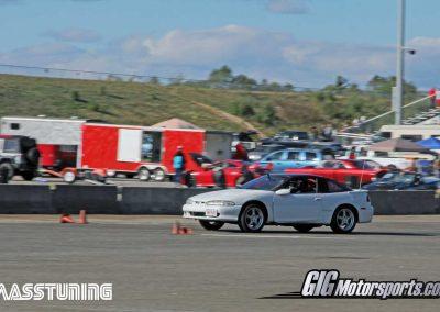 gigmotorsports-racewars-masstuning-autocross-62
