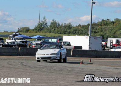 gigmotorsports-racewars-masstuning-autocross-63