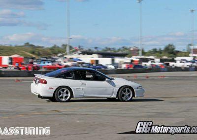 gigmotorsports-racewars-masstuning-autocross-64