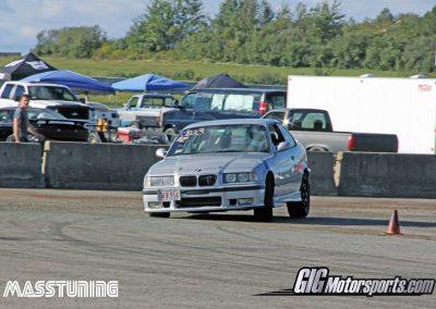 gigmotorsports-racewars-masstuning-autocross-65