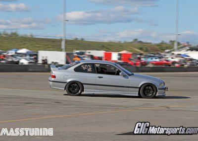 gigmotorsports-racewars-masstuning-autocross-66