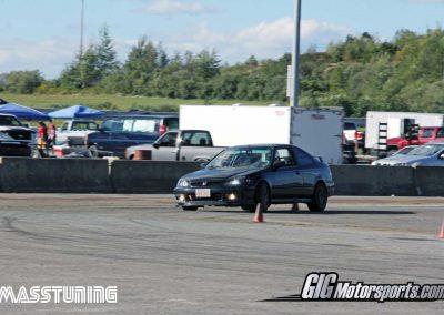 gigmotorsports-racewars-masstuning-autocross-67