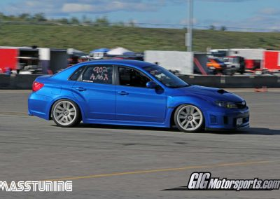gigmotorsports-racewars-masstuning-autocross-69