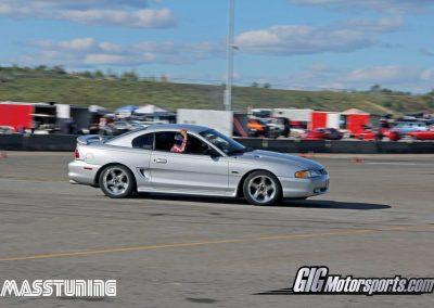 gigmotorsports-racewars-masstuning-autocross-70