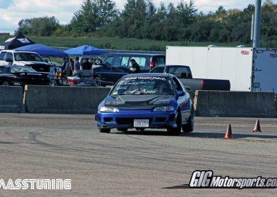 gigmotorsports-racewars-masstuning-autocross-71