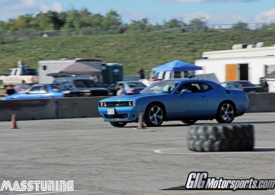 gigmotorsports-racewars-masstuning-autocross-72