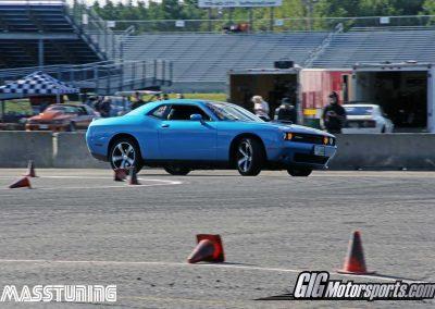 gigmotorsports-racewars-masstuning-autocross-73