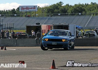gigmotorsports-racewars-masstuning-autocross-74