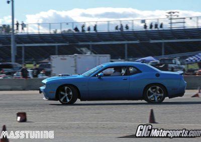 gigmotorsports-racewars-masstuning-autocross-75