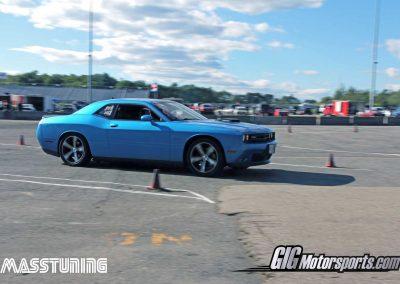 gigmotorsports-racewars-masstuning-autocross-76