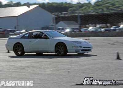 gigmotorsports-racewars-masstuning-autocross-77