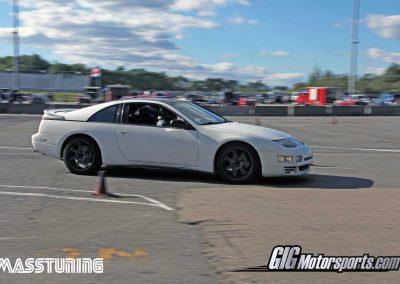 gigmotorsports-racewars-masstuning-autocross-78