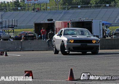 gigmotorsports-racewars-masstuning-autocross-79