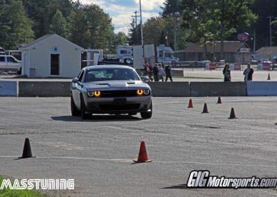 gigmotorsports-racewars-masstuning-autocross-80