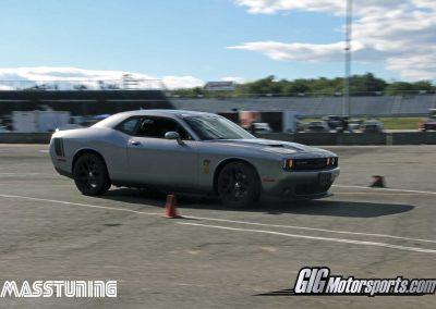 gigmotorsports-racewars-masstuning-autocross-81
