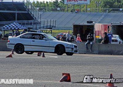 gigmotorsports-racewars-masstuning-autocross-82