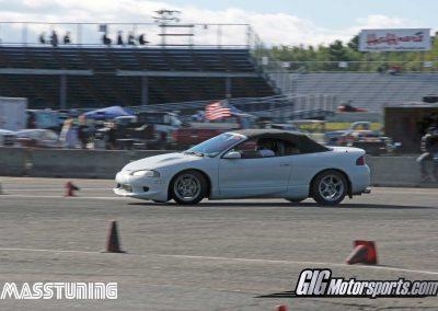 gigmotorsports-racewars-masstuning-autocross-83