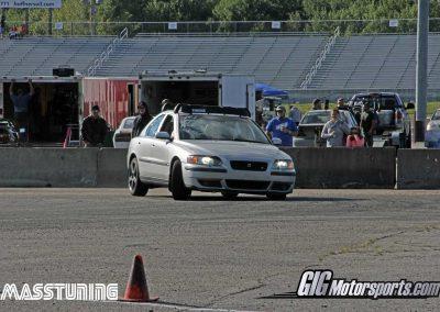 gigmotorsports-racewars-masstuning-autocross-84