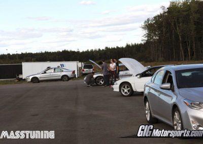 gigmotorsports-racewars-masstuning-autocross-88