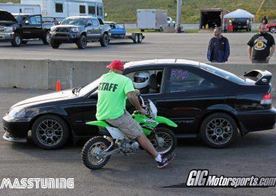 gigmotorsports-racewars-masstuning-autocross-90