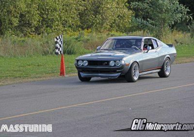 gigmotorsports-racewars-masstuning-autocross-91