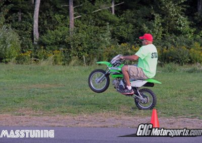 gigmotorsports-racewars-masstuning-autocross-92
