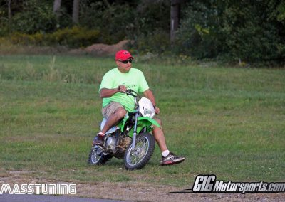 gigmotorsports-racewars-masstuning-autocross-93