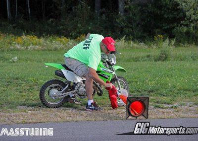 gigmotorsports-racewars-masstuning-autocross-94