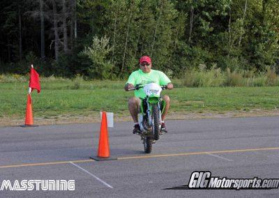 gigmotorsports-racewars-masstuning-autocross-95